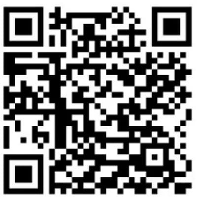 Osprey Housing App Android QR Code